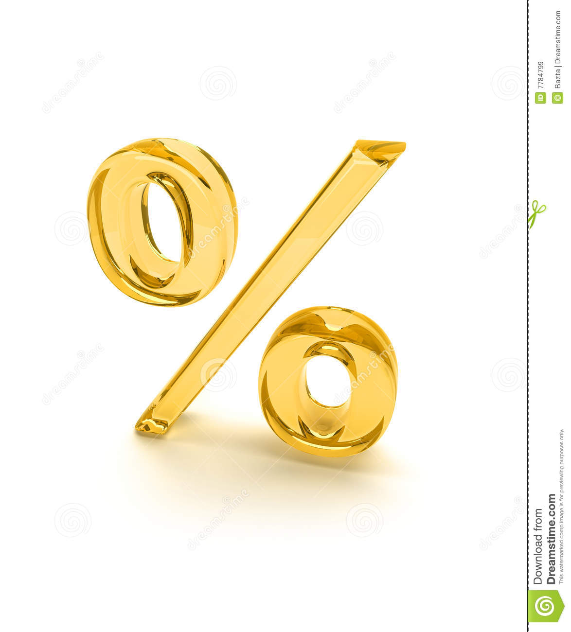 Percent Sign Glass Isolated Stock Illustration  Image. How To Become A Gynecologist. Online Doctoral Degree Programs In Education. University Of Houston Victoria. Website Design Delaware How To Manage Payroll. A Trip Through Our Solar System. Baker University Online Goodwill Cleveland Oh. Meriwest Mortgage Rates Lvn Program San Diego. How To Check If Port 25 Is Open