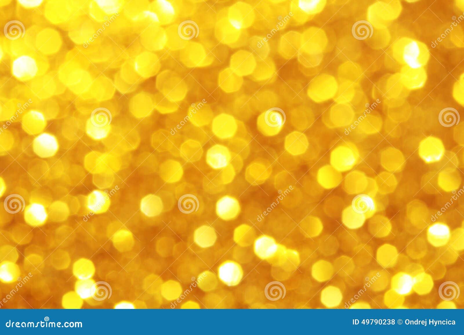 Amazoncom Yellow  Wine Glasses  Wine amp Champagne