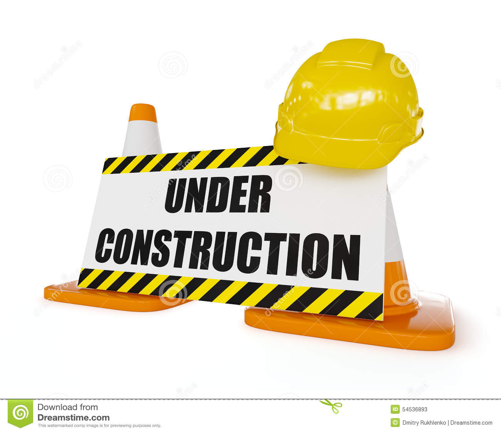 Image Result For Orange Construction Cones