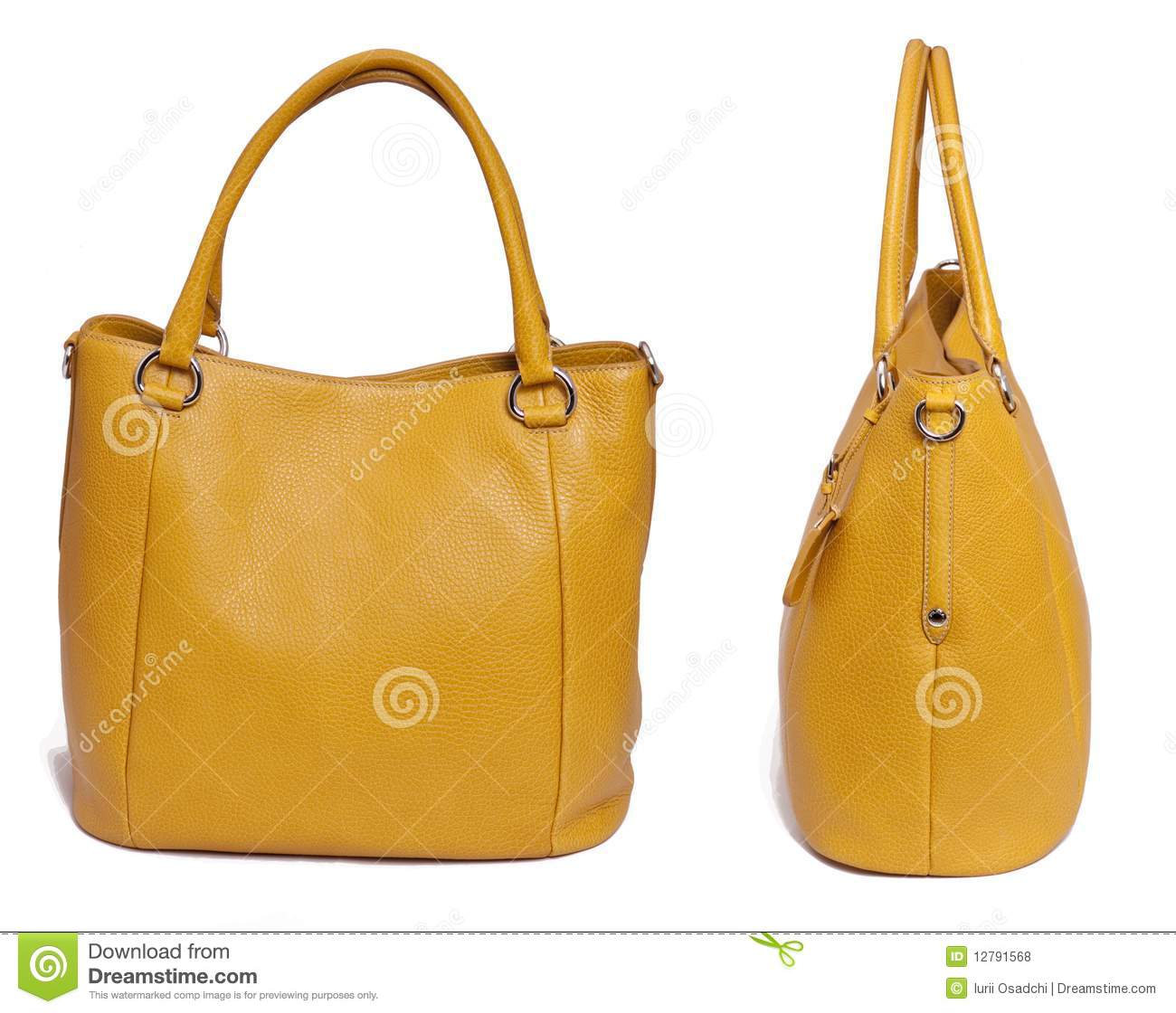 yellow-leather-woman-bag-12791568.jpg