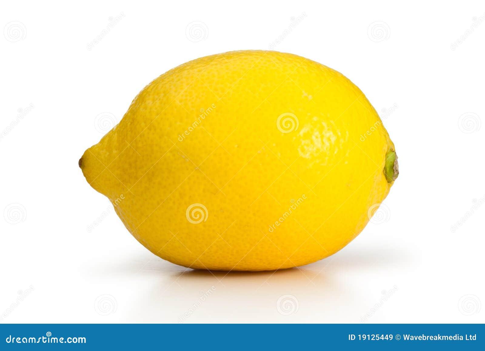 Start a Mobile Lemonade Stand Business