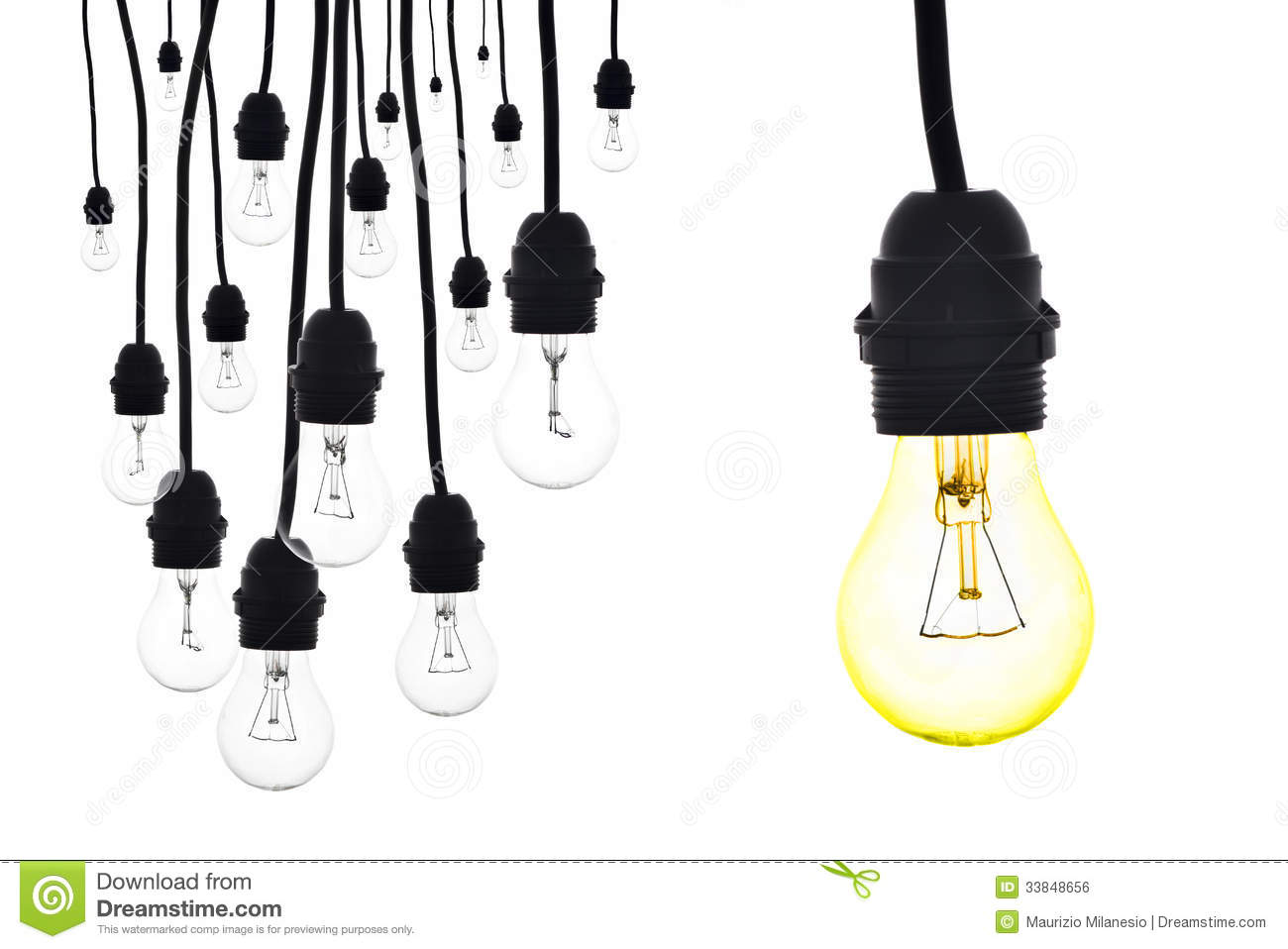Basic Concepts Of Passive Optical  works Gepon Gpon Fttx in addition Will India Be e Home To Hundreds Of Thousands Of Electric Vehicles furthermore Royalty Free Stock Image Yellow Light Bulb Hanging Next To Number L s Bulbs White Image33848656 further Electricity And Mag ism Basic Concepts besides 5. on electrical concepts