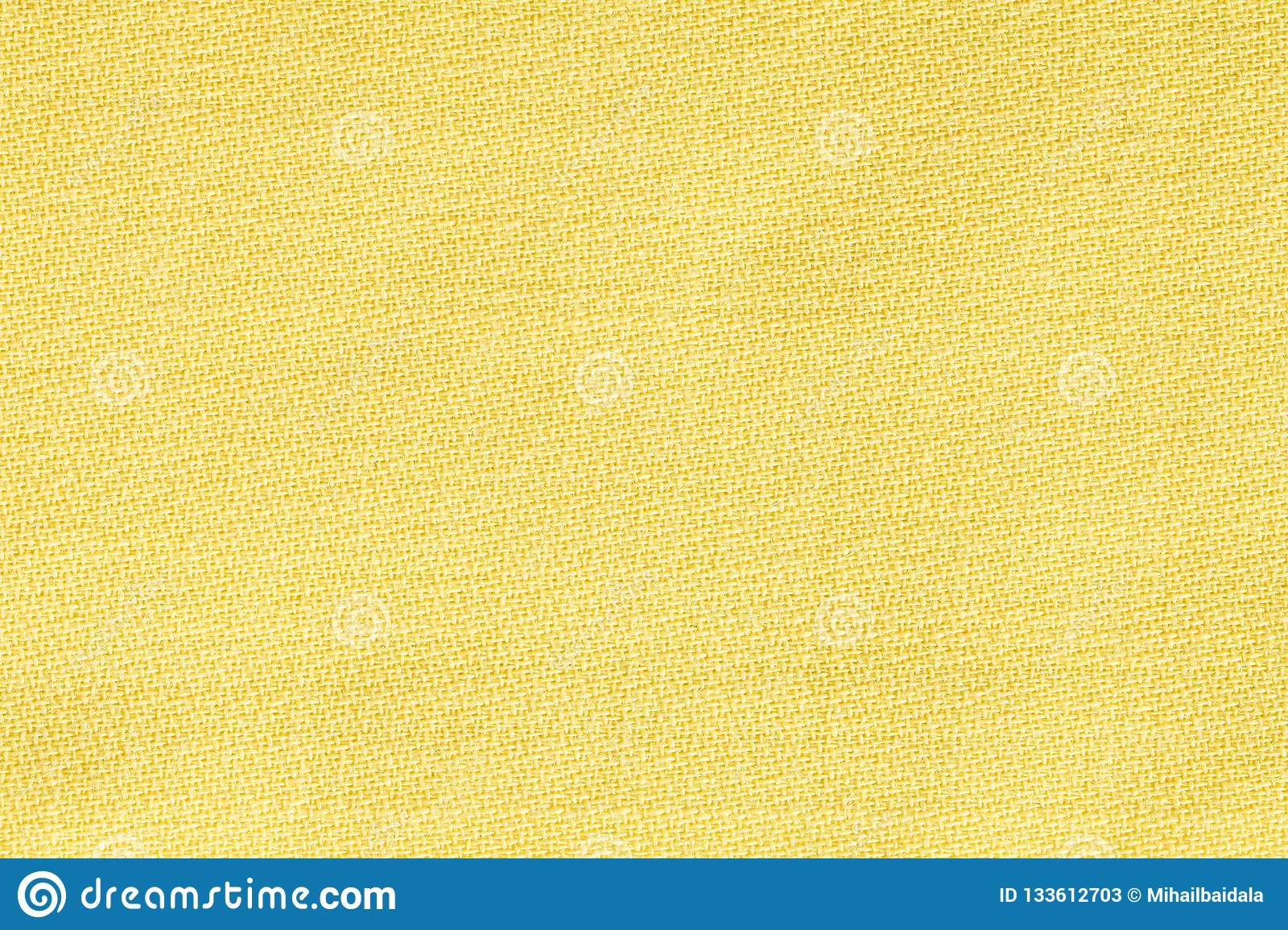 Linen Background Texture Free Stock Photos Download 9 467: Yellow Linen Fabric Of Cloth Texture Background. Detail Of
