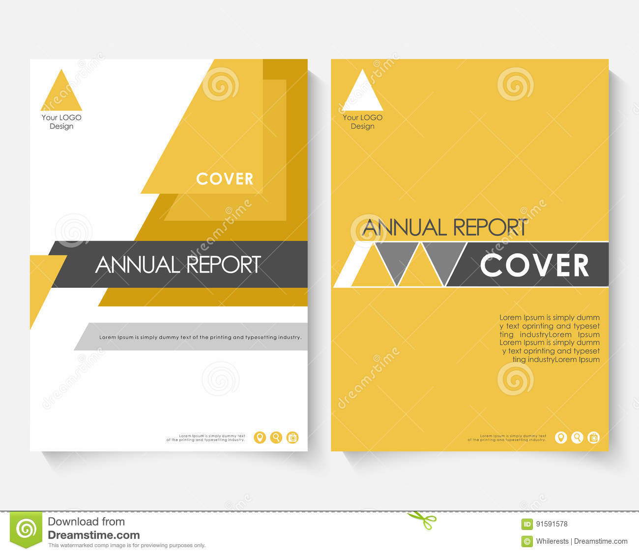 Powerpoint booklet template militaryalicious powerpoint booklet template toneelgroepblik Image collections
