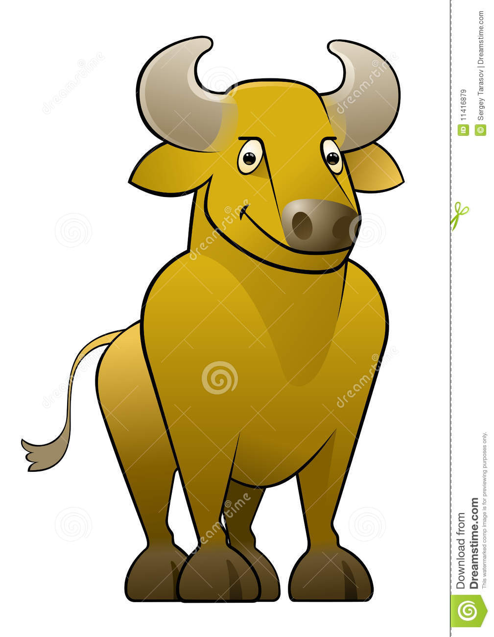 Blackleg In Cattle Is Usually Fatal An Ounce Of Prevention Vaccinate additionally Free Farm Images furthermore 5843 Royalty Free Clip Art Sick Brain Cartoon Character With Thermometer 389024 moreover Cattle Bos Taurus Astragalus Superior View additionally D8 AD D9 85 D8 A7 D8 B1  D9 81 D9 8A  D8 A7 D9 84 D9 8A D9 85 D9 86  D9 8A D9 82 D8 AA D9 84 8  D8 A3 D8 B4 D8 AE D8 A7 D8 B5  D9 88 D9 8A D8 AC D8 B1 D8 AD 7. on animal farm black