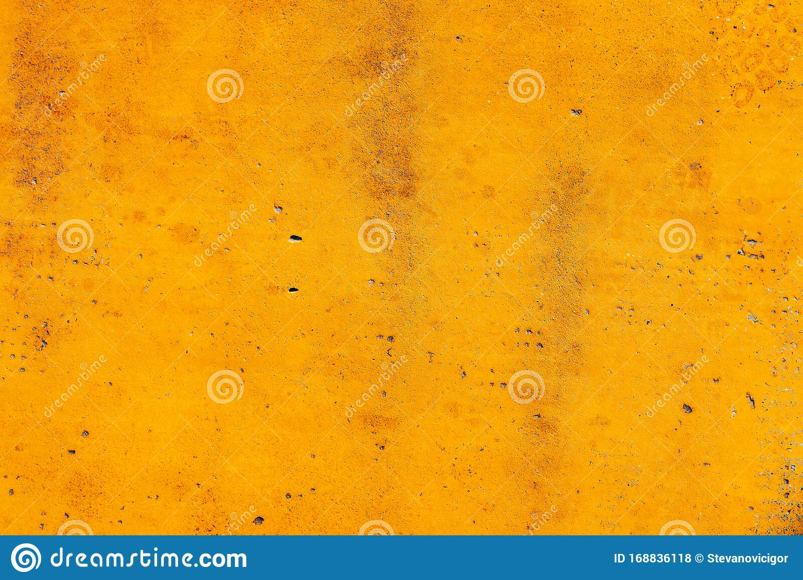 365 Concrete Flooring Painted Photos Free Royalty Free Stock Photos From Dreamstime