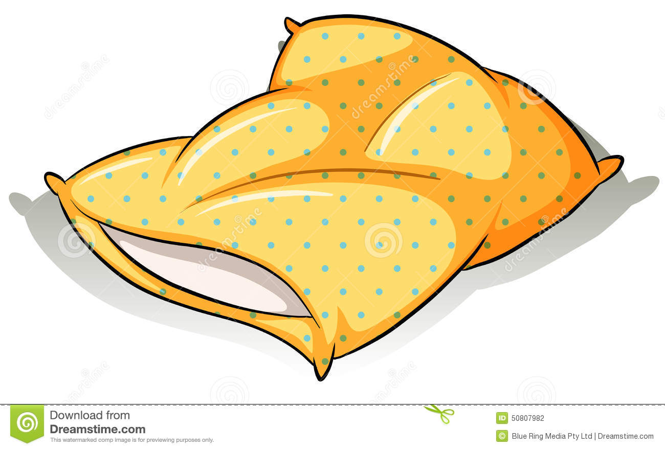 pillow stock illustrations 58 693 pillow stock illustrations rh dreamstime com pillow clipart free pillowcase clipart