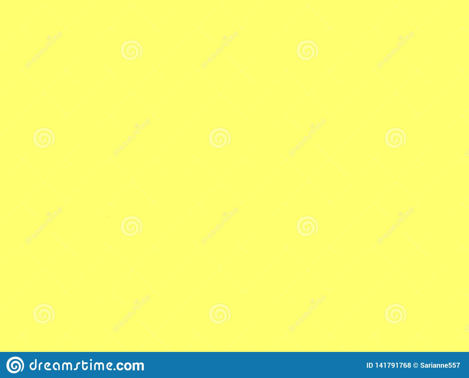 yellow plain background backdrops copy space empty wallpaper smooth colour backgrounds yellow plain background 141791768