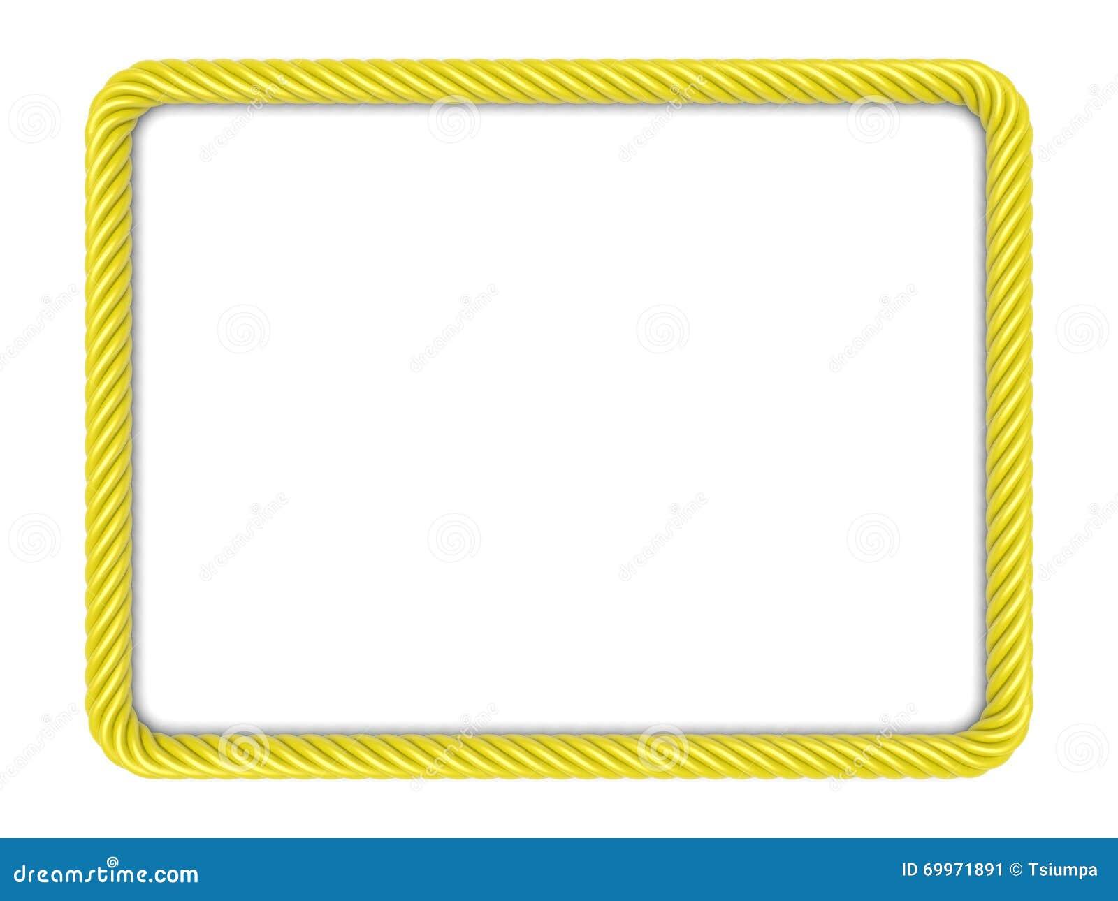 белый фон желтые тюльпаны картинки фото обои для