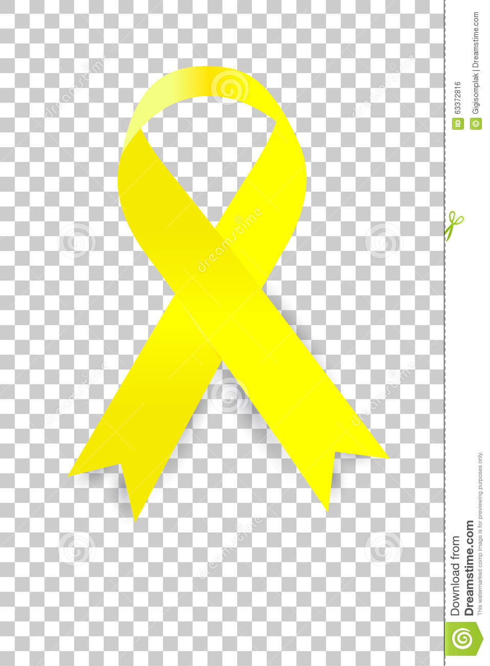 yellow ribbon Everyone is welcome to attend the bi-monthly meeting of burnsville beyond the yellow ribbon come join us find out more .