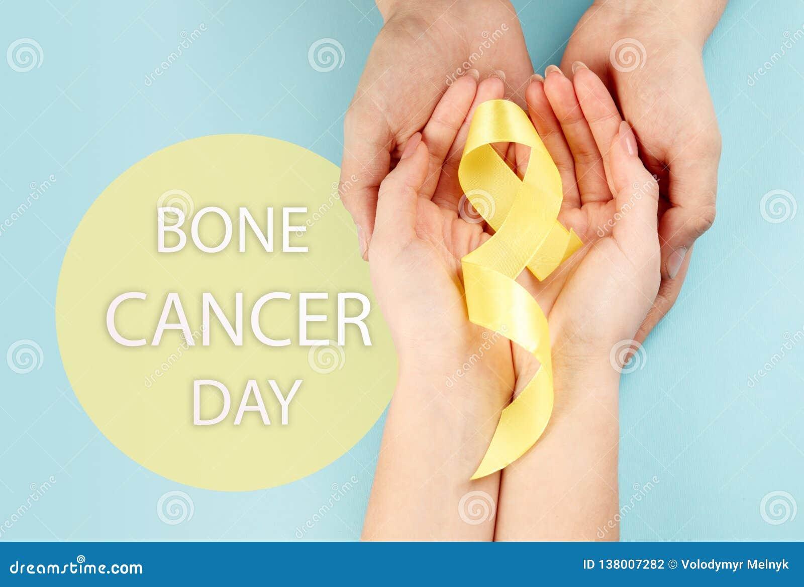 sarcoma cancer prevention cancer de prostata jovenes