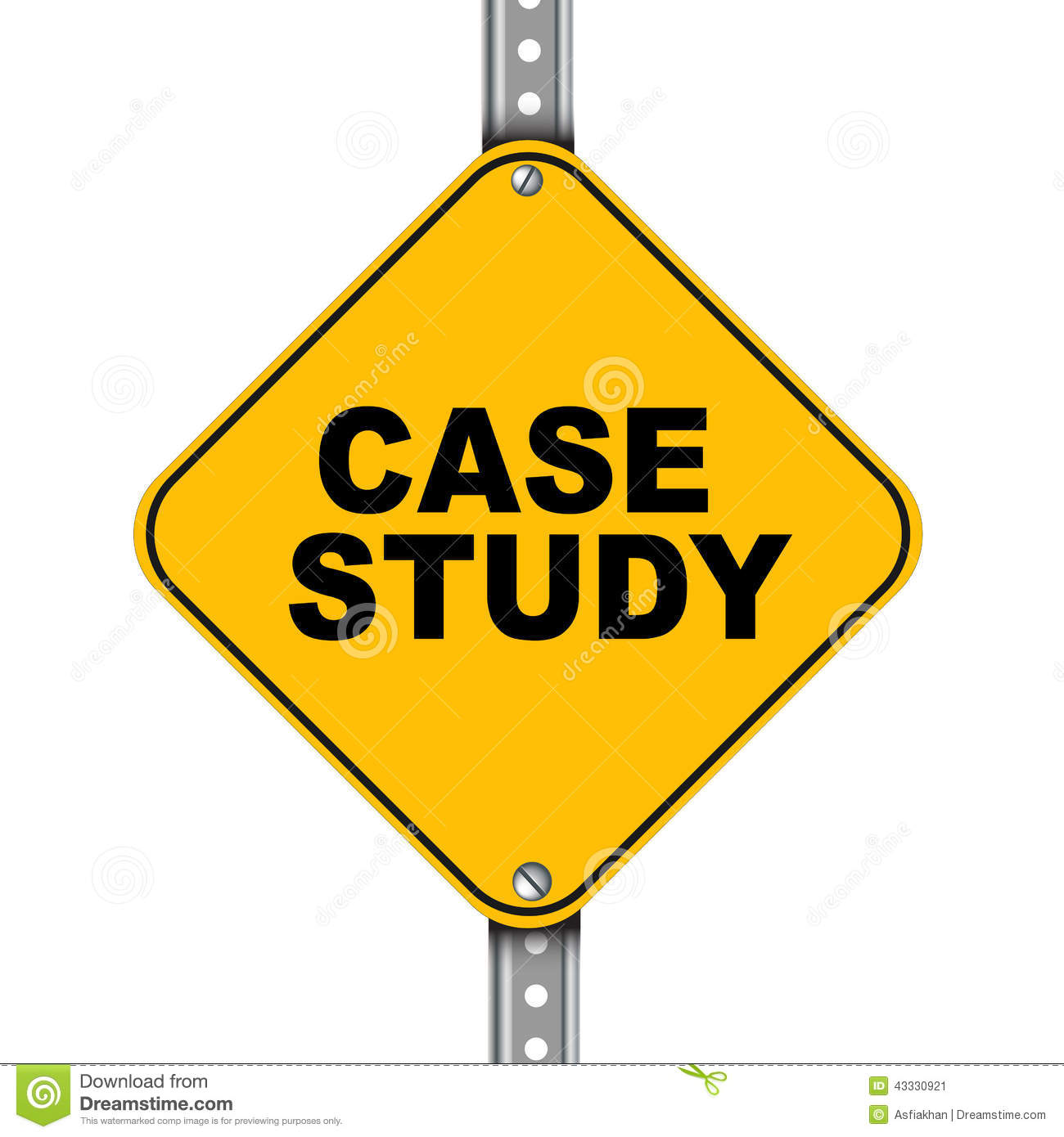 video case study Our newest video case studies explore the many companies, organizations,  and government agencies that we have worked alongside view more case.