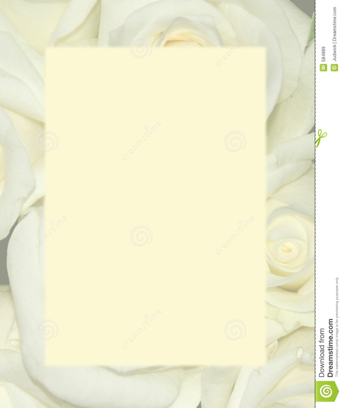 Green Background Design Wallpaper Yellow Roses - Backgro...