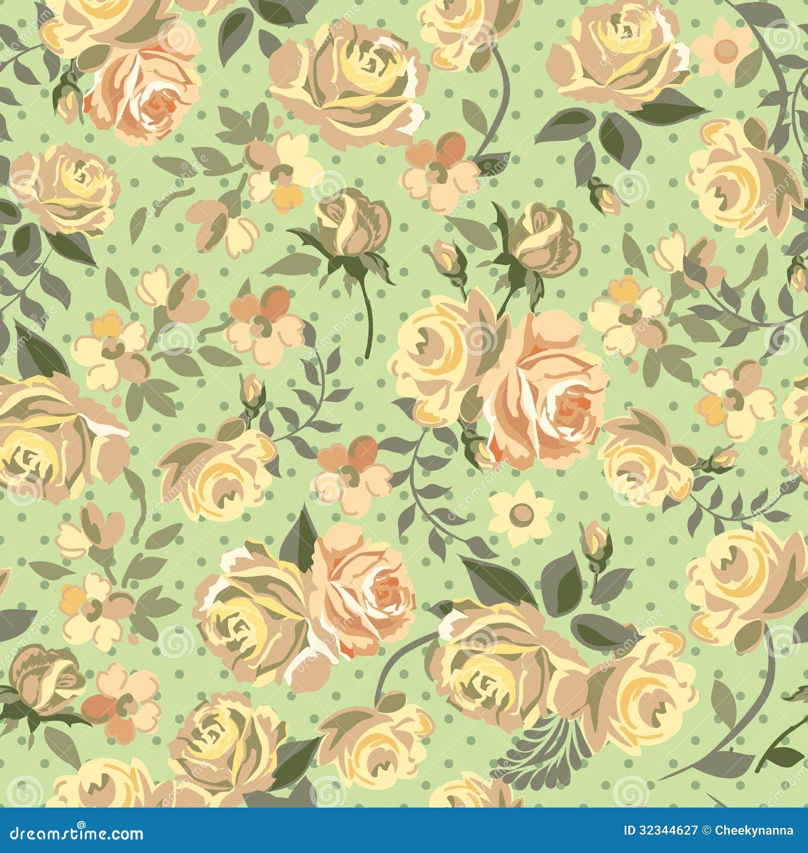 Фоны роз для скрапбукинга 22 фотография