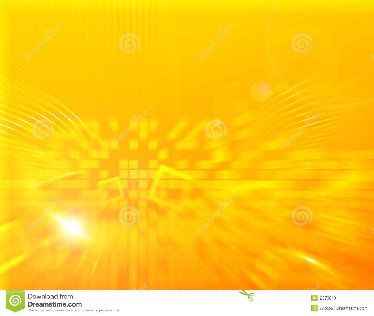 Yellow Electric Background | www.pixshark.com - Images ...