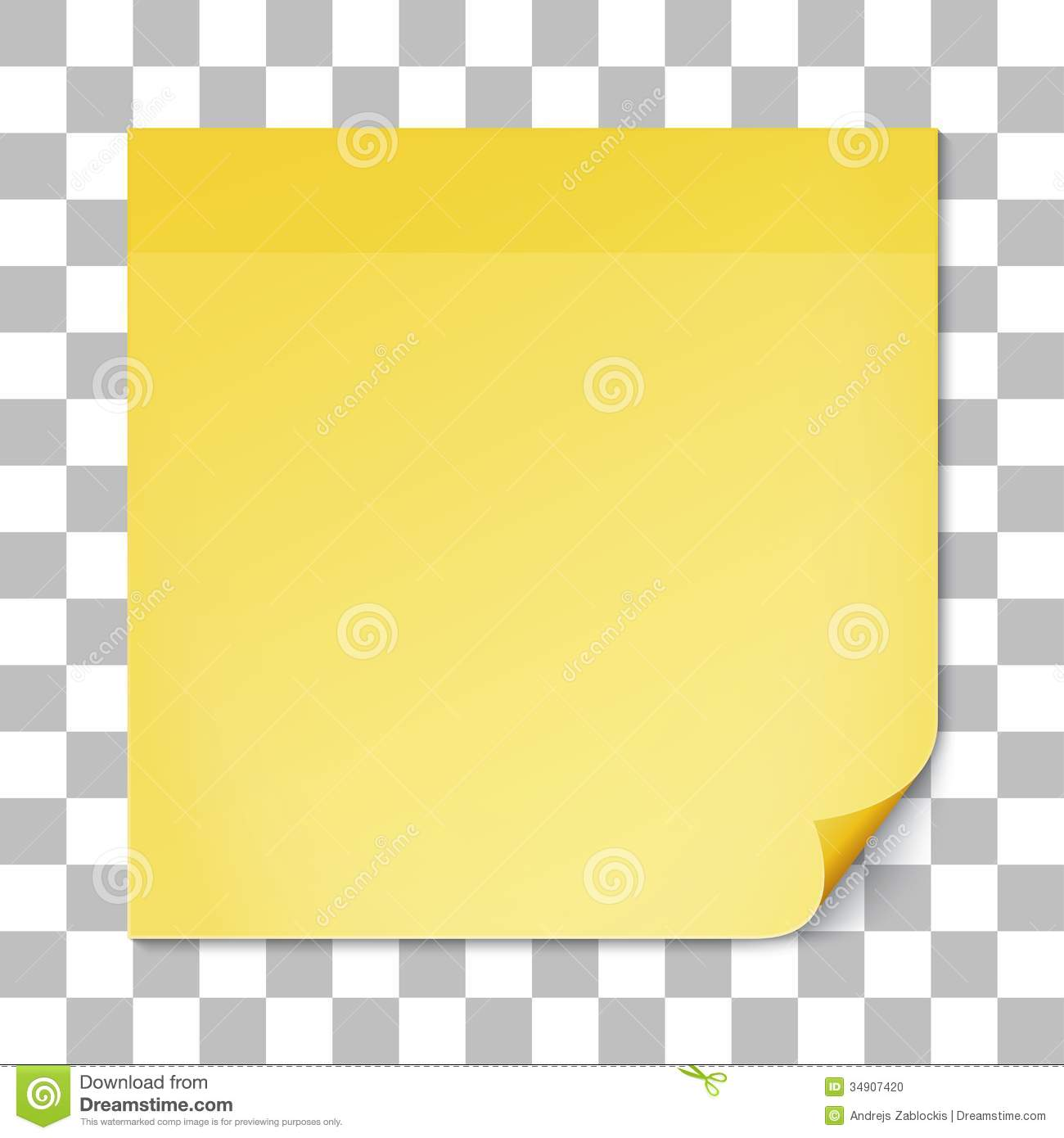 Free vector graphic sticky note note info paper free image on - Royalty Free Stock Photo Background Note
