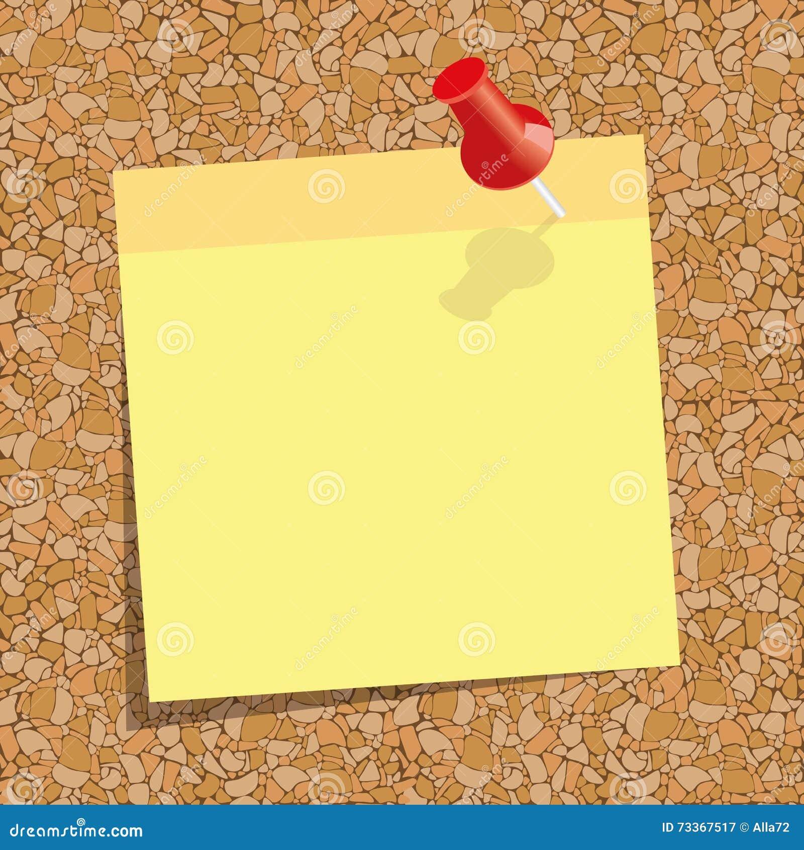free wallpaper cork board