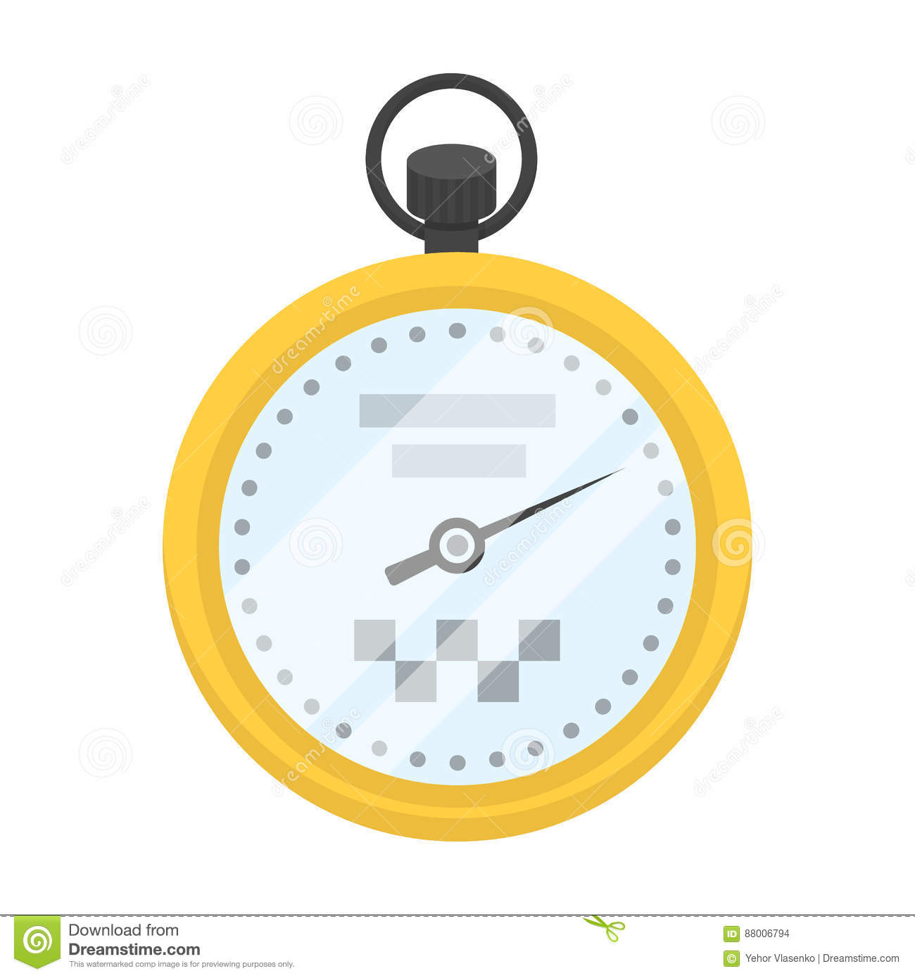 how to make a timer to measure time javascript