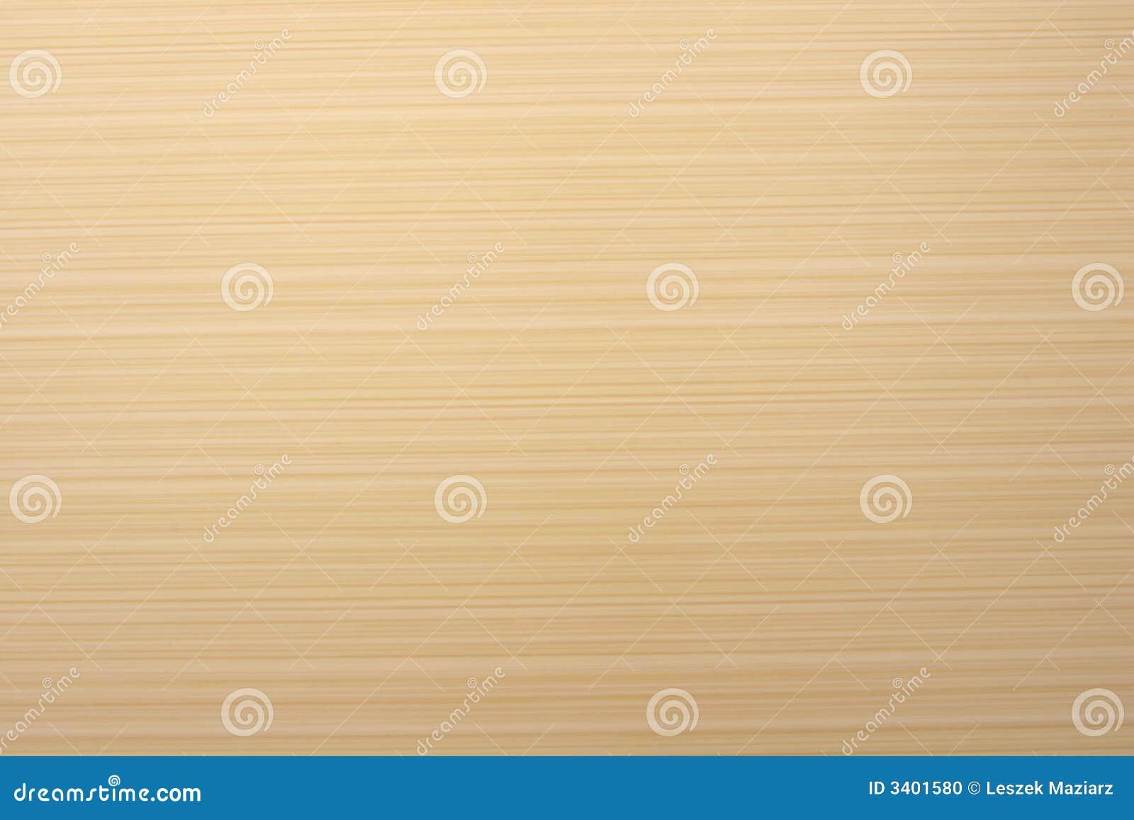 Yellow straw wood grain