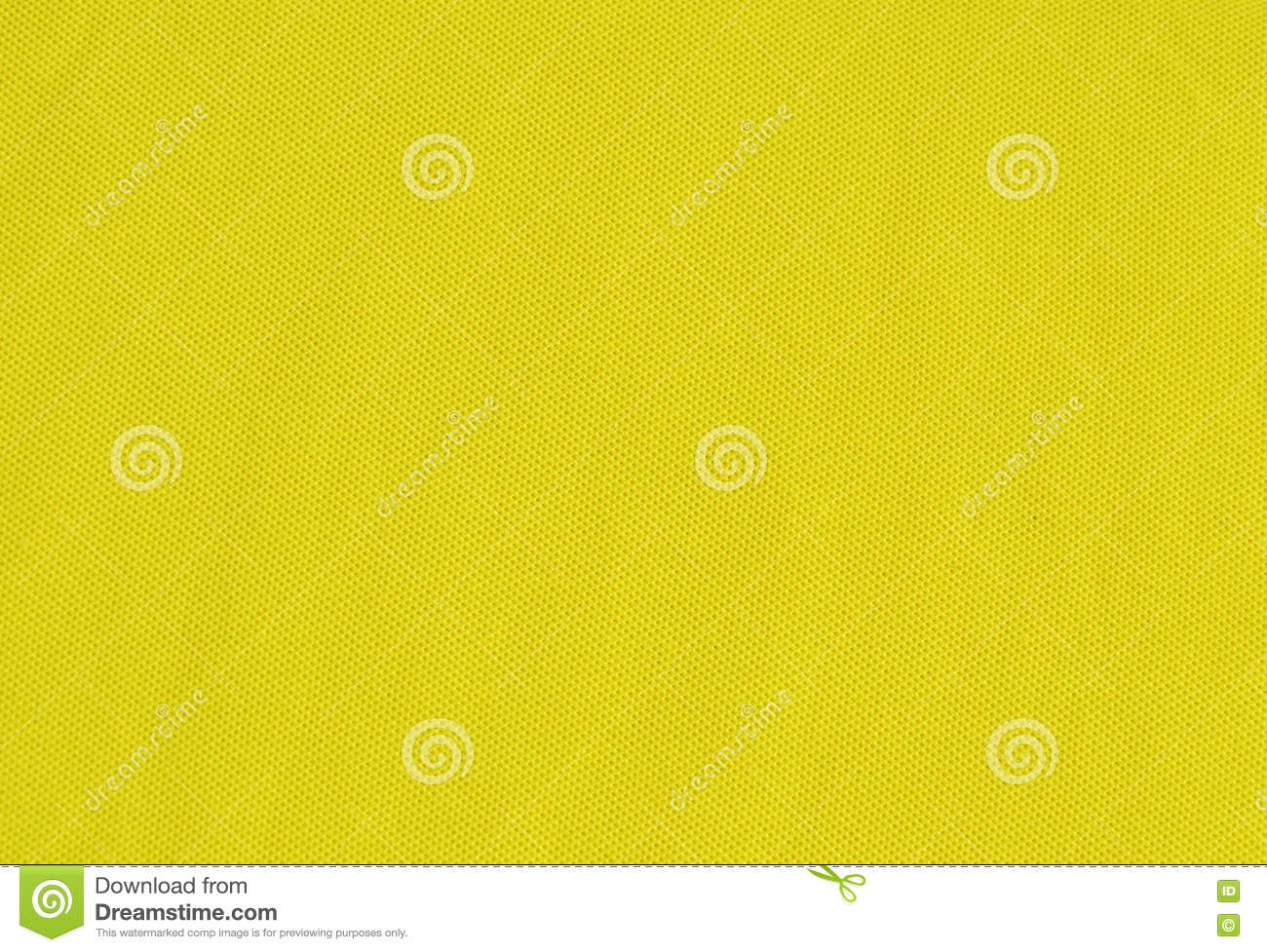 Background image stretch - Background Fabric Stretch