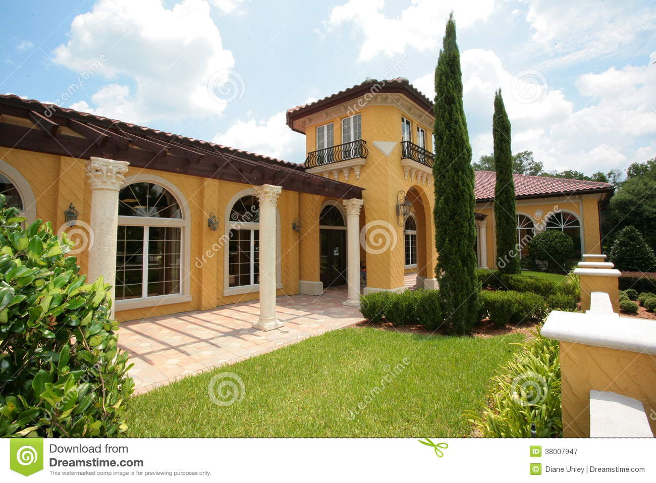 what color should i paint my house gbcn