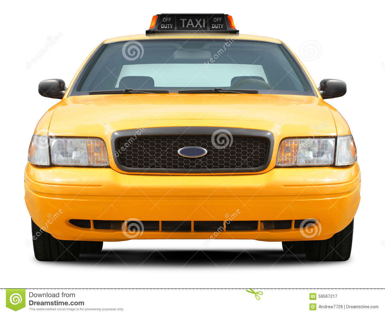 ford crown victoria yellow taxi 2017 2018 ford reviews. Black Bedroom Furniture Sets. Home Design Ideas