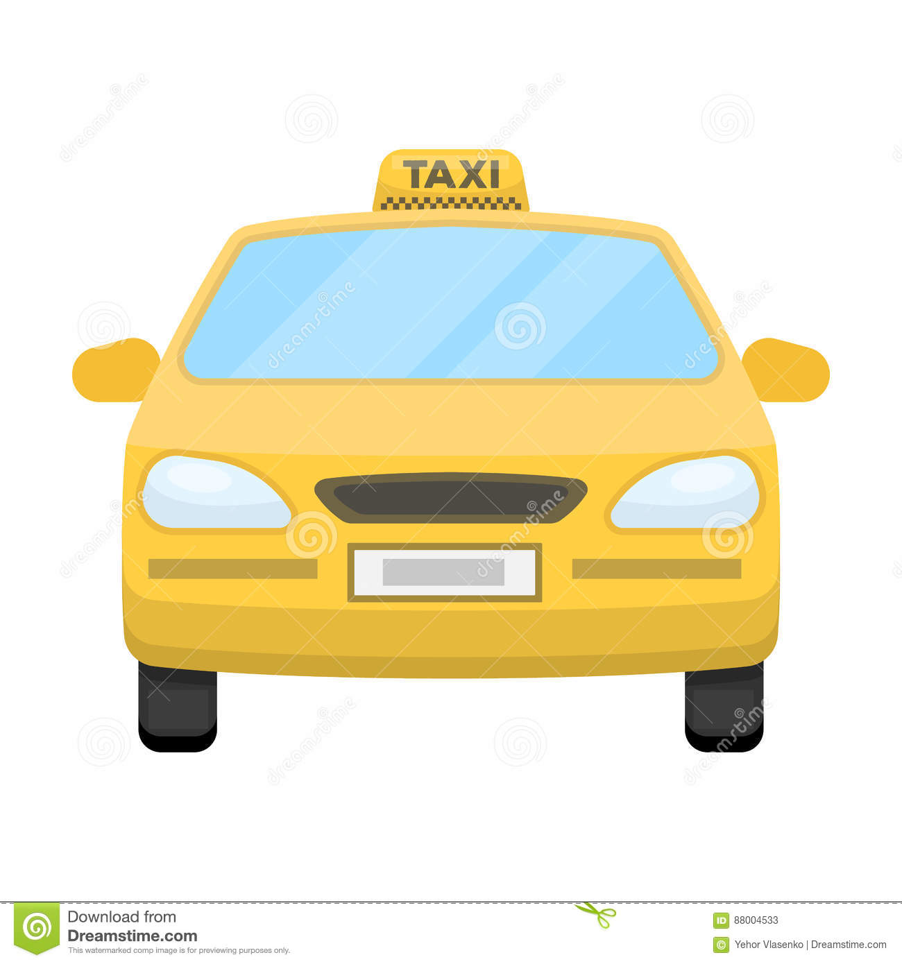Travel Time Taxi Service