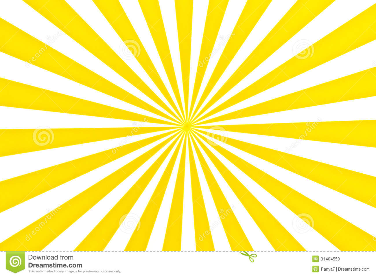 Yellow Texture Royalty Free Stock Images Image 31404559
