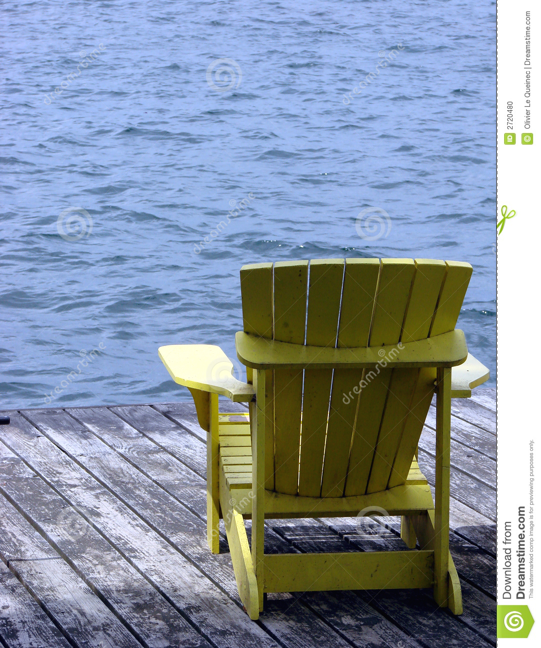 Yellow Wood Adirondack Chair Plans Easy Build