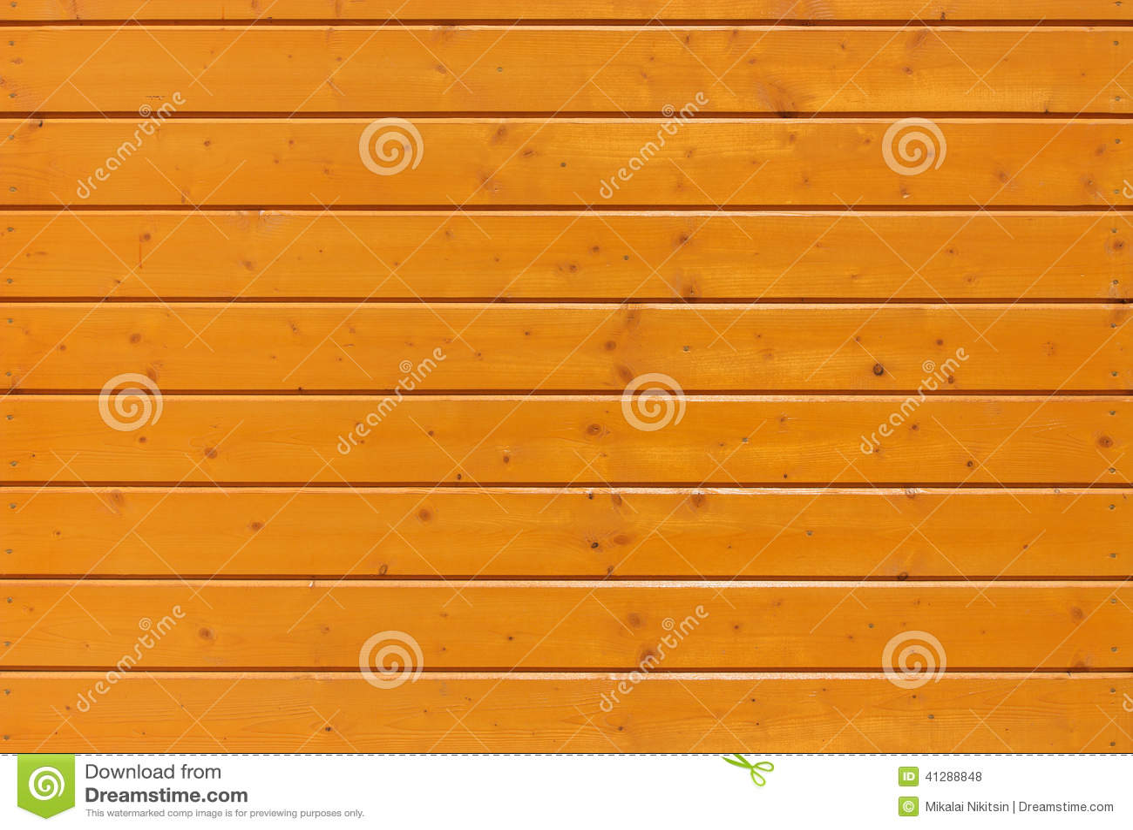 Wood Planks Yellow Wood Planks