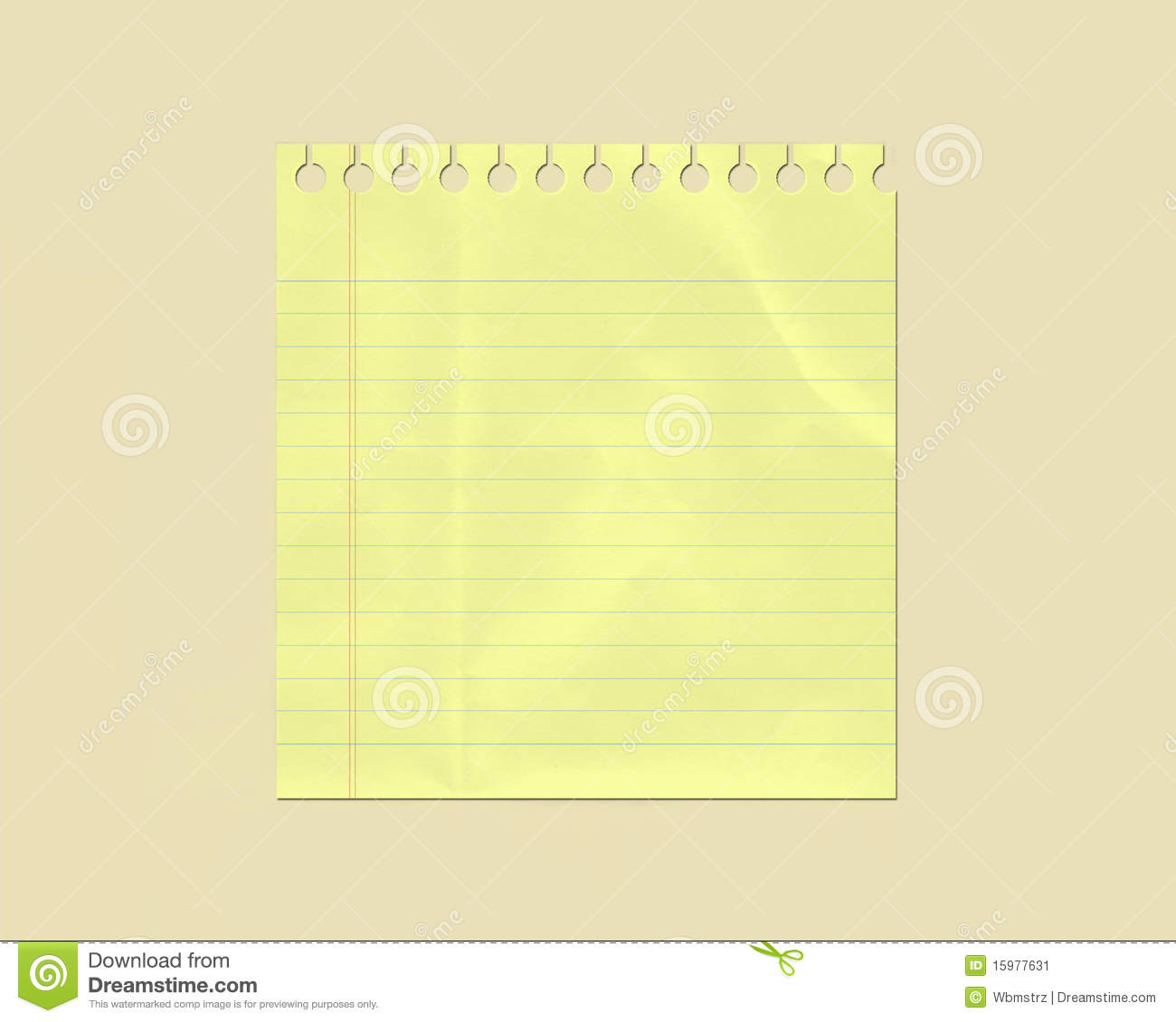 microsoft word lined paper maths equinetherapies co