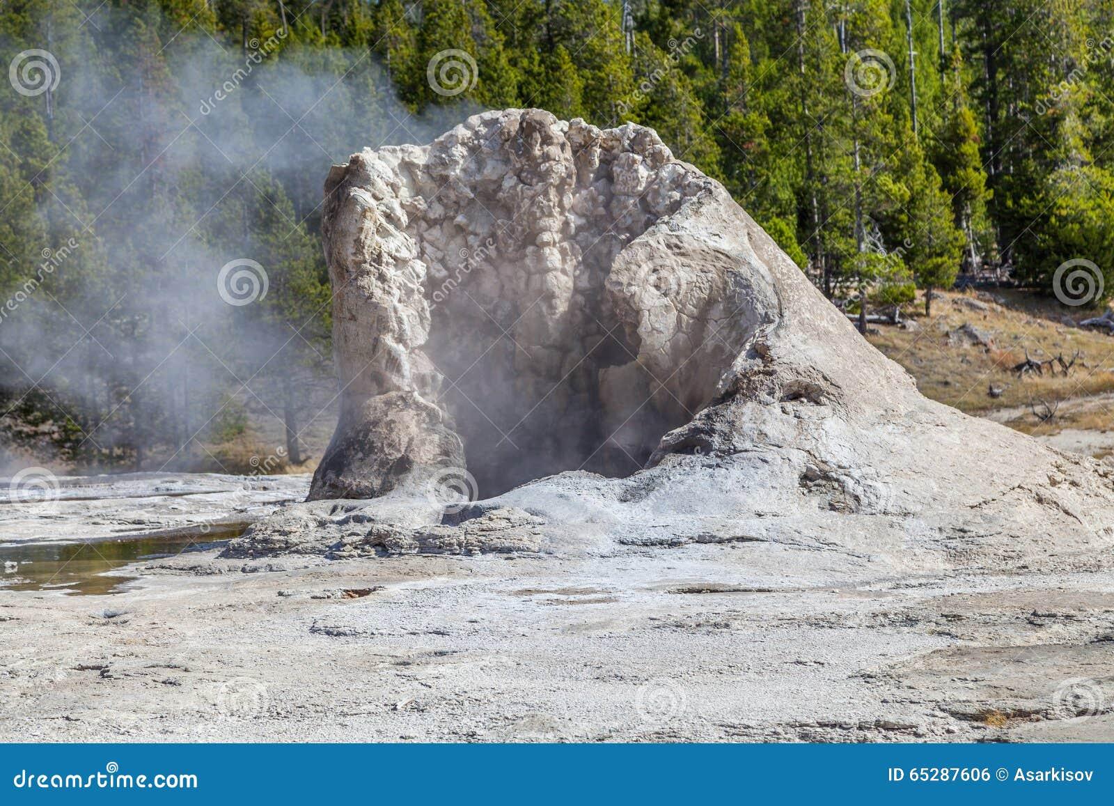 Yellowstone plan - Yellowstone National Park Forum