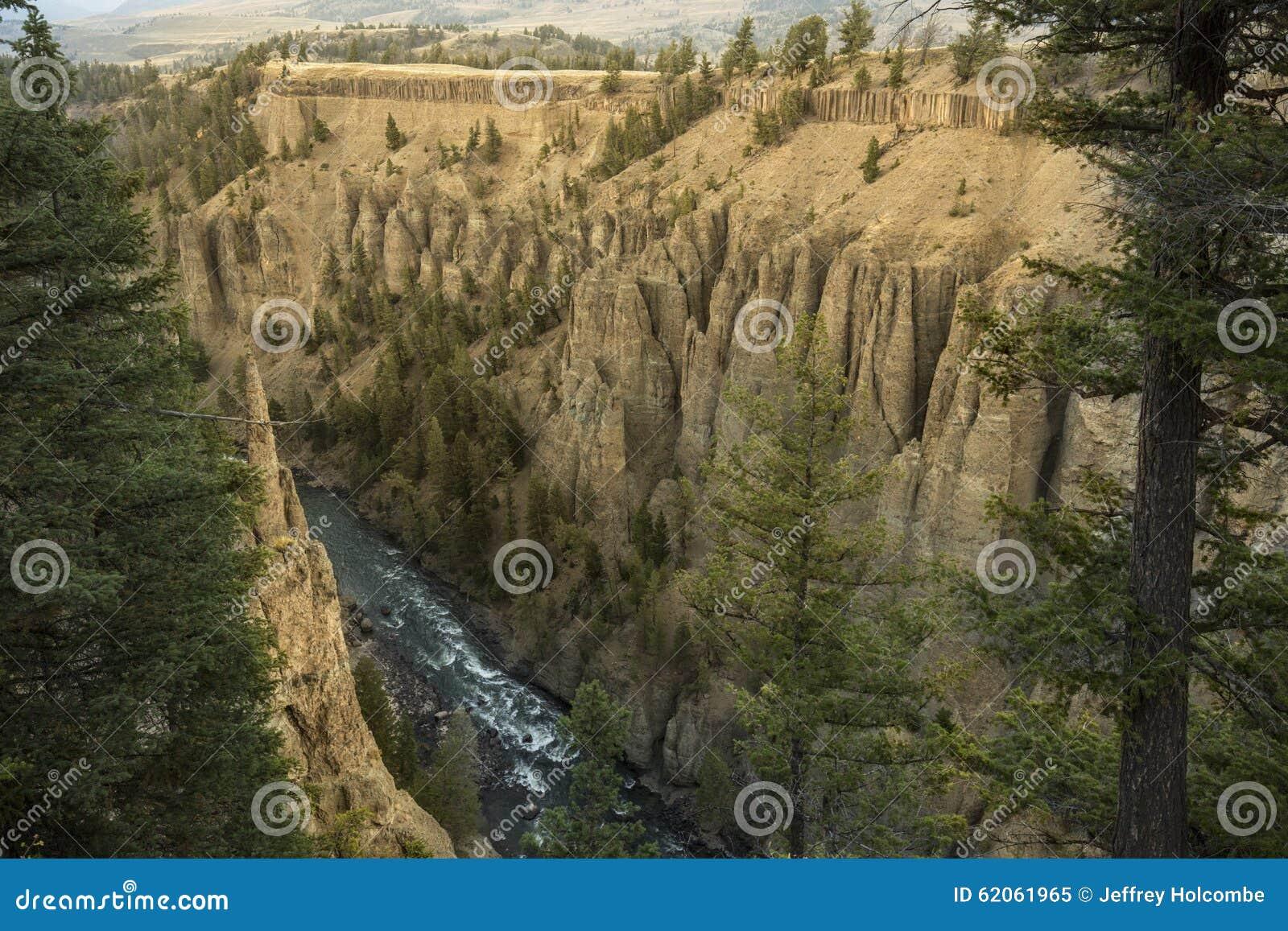 Photo Gallery (U.S. National Park Service)