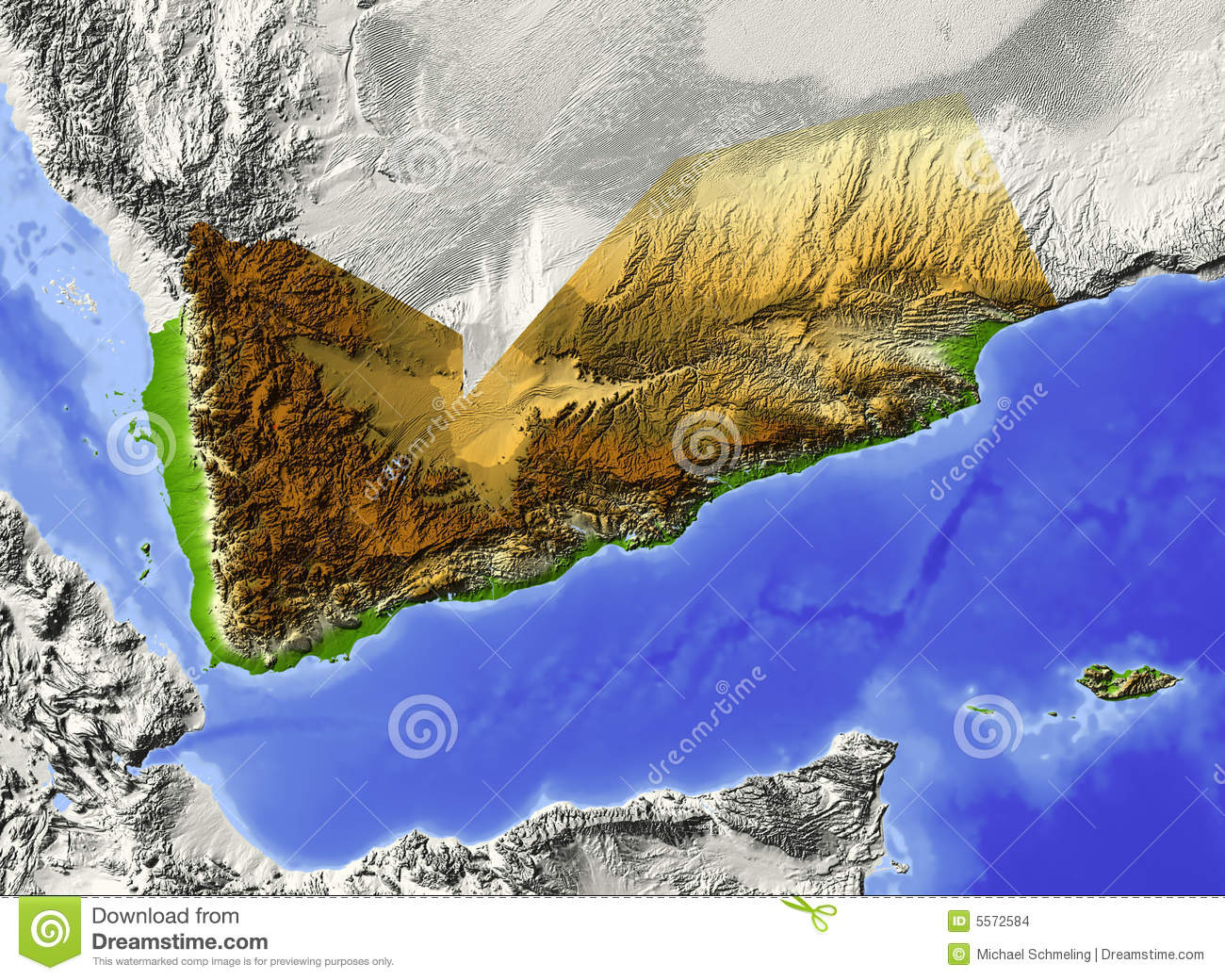 map of louisiana and surrounding states with Stock Images Yemen Relief Map Image5572584 on Maryland additionally Outline Map furthermore Denver Tourist Attractions Map likewise 9 Handpicked Things To Do In Split Croatia as well New York Location On The Us Map.