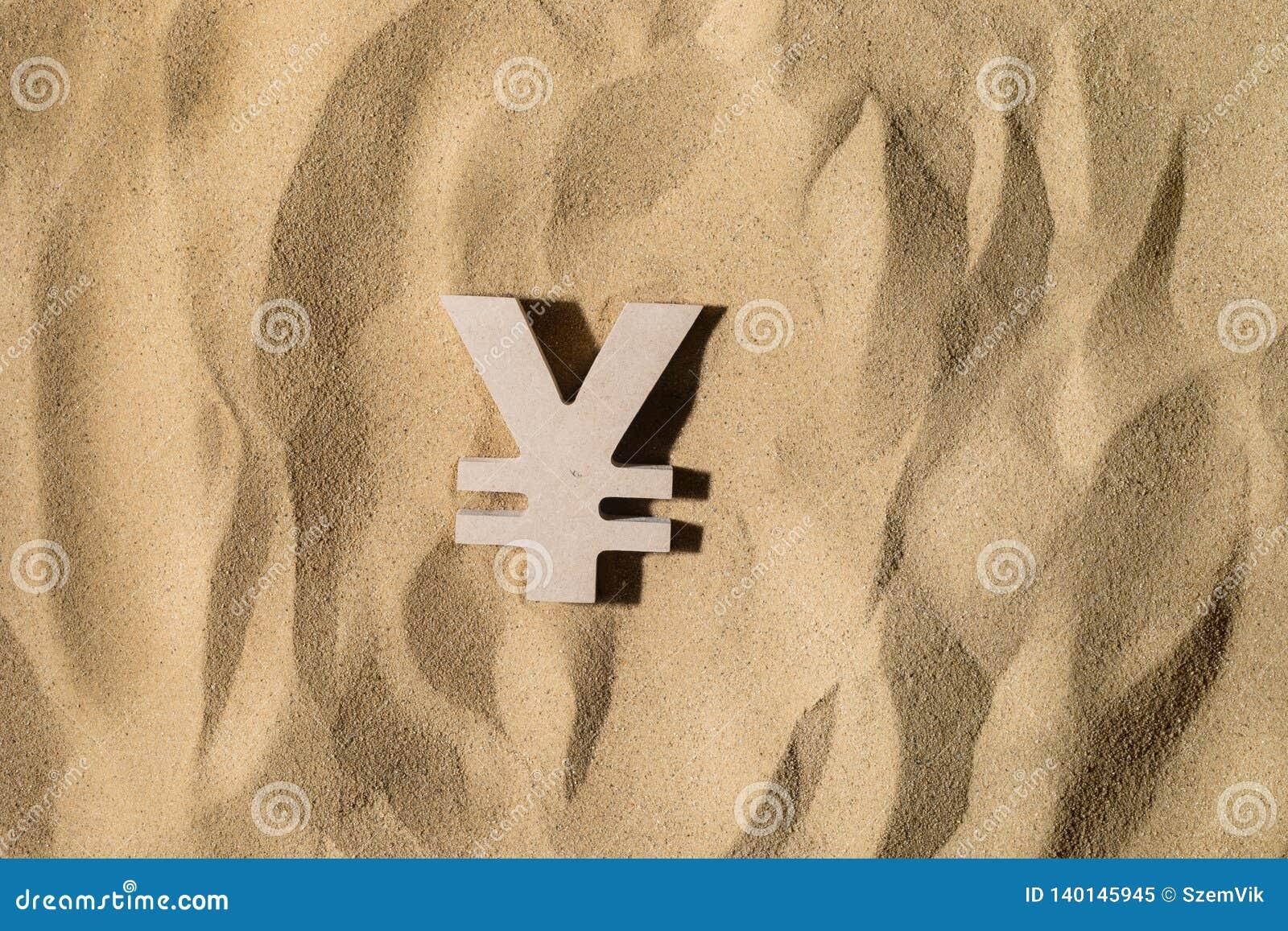 Yen Sign On la arena
