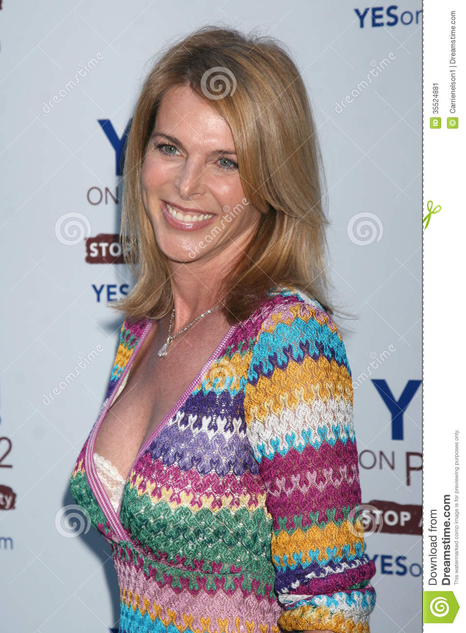 catherine oxenberg hotcatherine oxenberg pictures, catherine oxenberg instagram, catherine oxenberg, catherine oxenberg photos, catherine oxenberg 2014, catherine oxenberg dynasty, catherine oxenberg net worth, catherine oxenberg imdb, catherine oxenberg and casper van dien, catherine oxenberg royal wedding, catherine oxenberg sexology, catherine oxenberg heute, catherine oxenberg time served, catherine oxenberg hot, catherine oxenberg divorce, catherine oxenberg movies