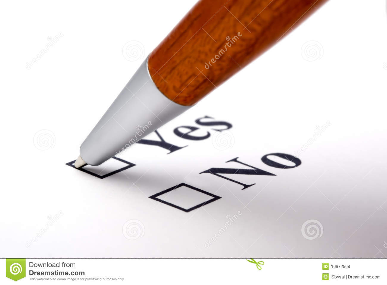 Yes-No Check Box in Query Criteria - YouTube |Check Box Yes