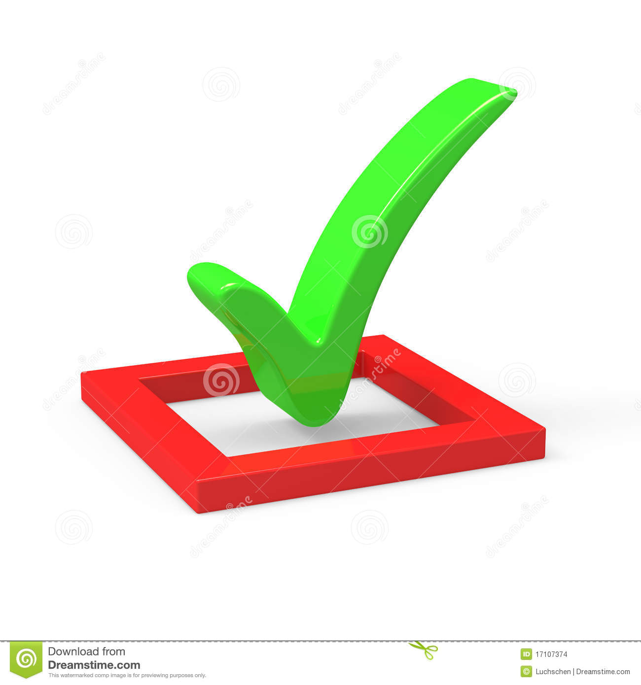 Accept, check box, ok, success, tick, valid, yes icon |Check Box Yes