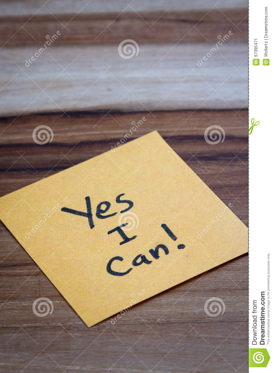 can idea message note positive powerful ...