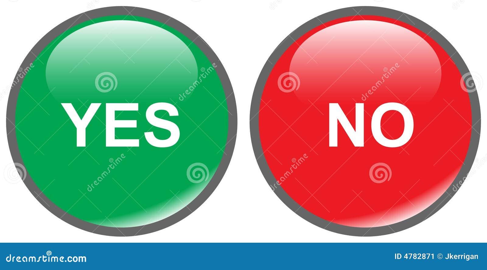 Yes Clip Art  Exit Button Blue Png  Free Transparent PNG