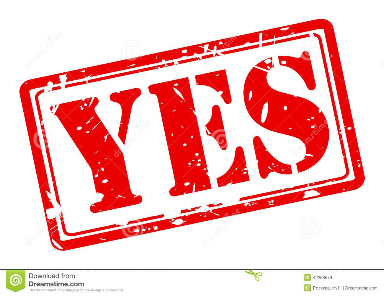 Image result for rED yES