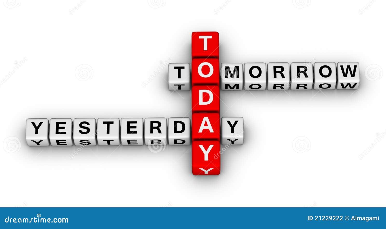 The date today What is the date today? - LEO: Übersetzung im Englisch ⇔ Deutsch Wörterbuch