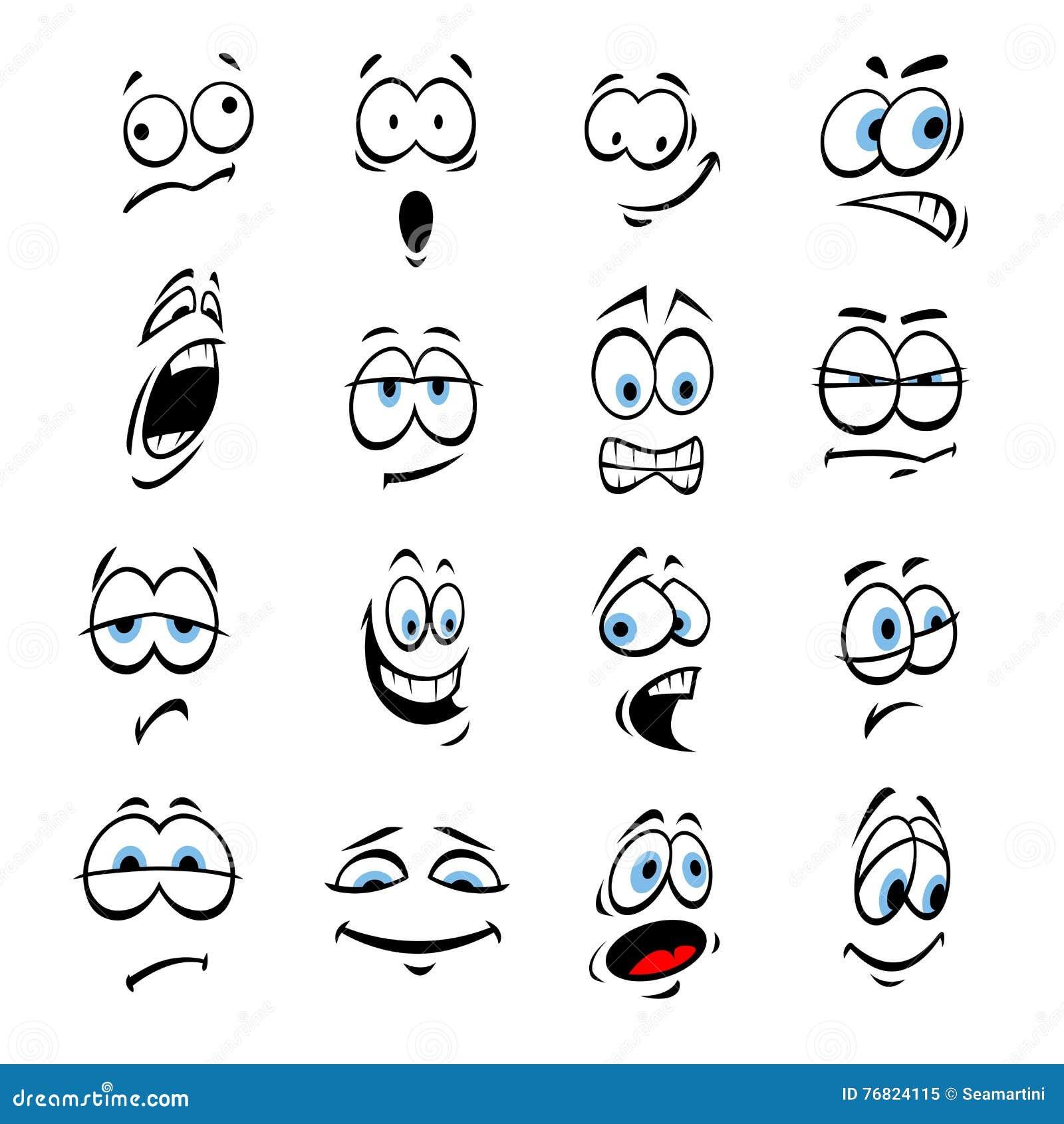 Facial Expressions Compilation Porn Videos  Pornhubcom