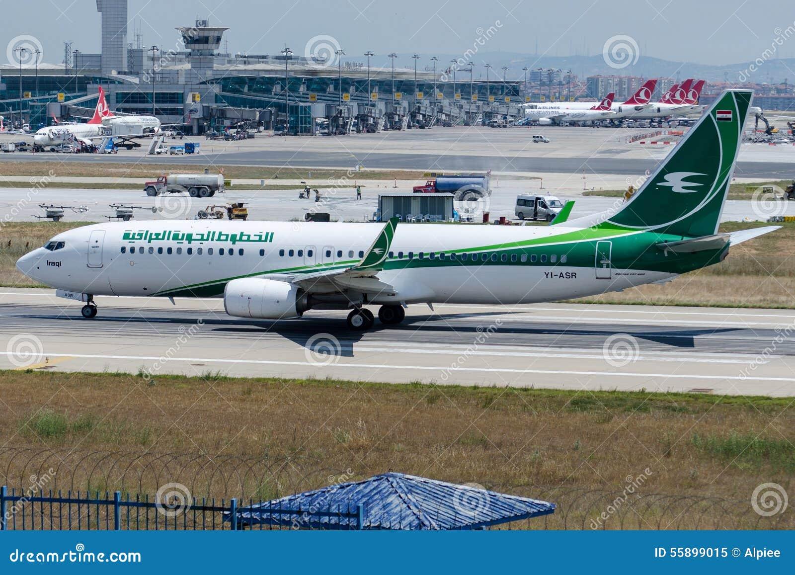 亚洲色囹��yi�yi�yolz)�_yi-asr伊拉克航空公司,波音737-81z 编辑类图片