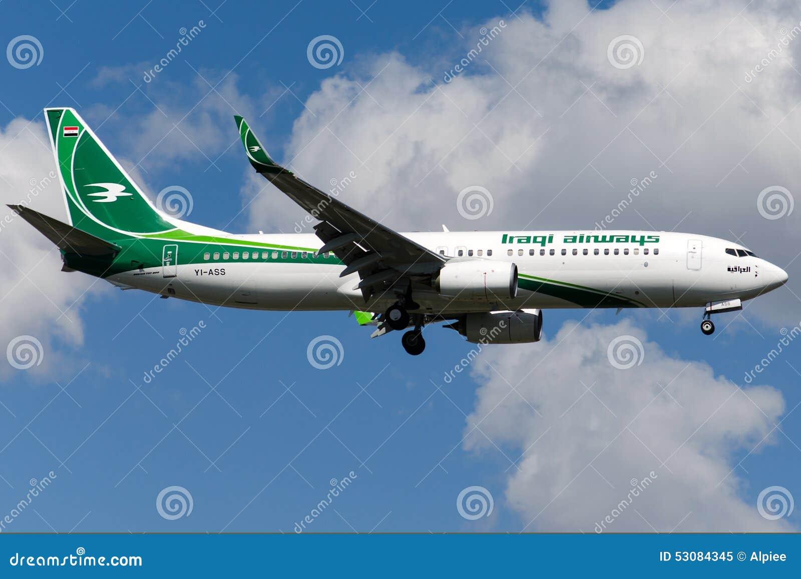 亚洲色囹��yi�yi�yolz)�_yi-ass伊拉克航空公司,波音737-81z 编辑类图片