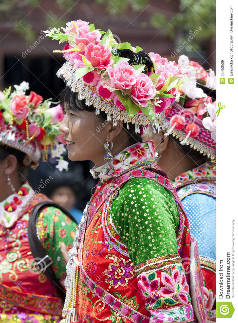 Women's | Southern Apparel :: Soft, Stylish