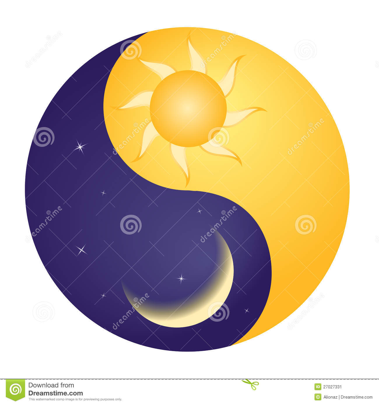 taoism and its relationship to yin and yang essay Teach your students about yin and yang with this lesson plan a video lesson explains taoism and its principles, then students focus on identifying.