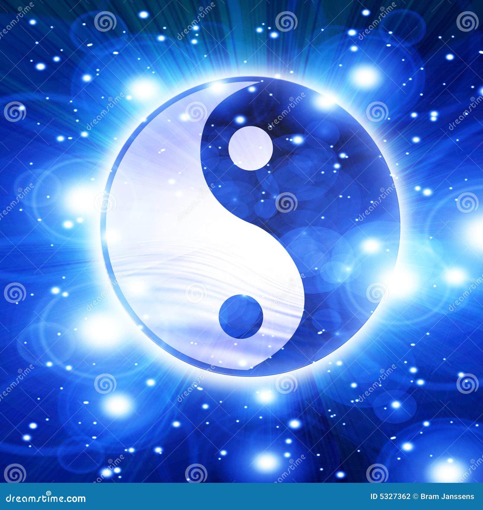 S.PEREPELKIN'S DRAUGHTS PROBLEM ART Yin-yang-symbol-5327362