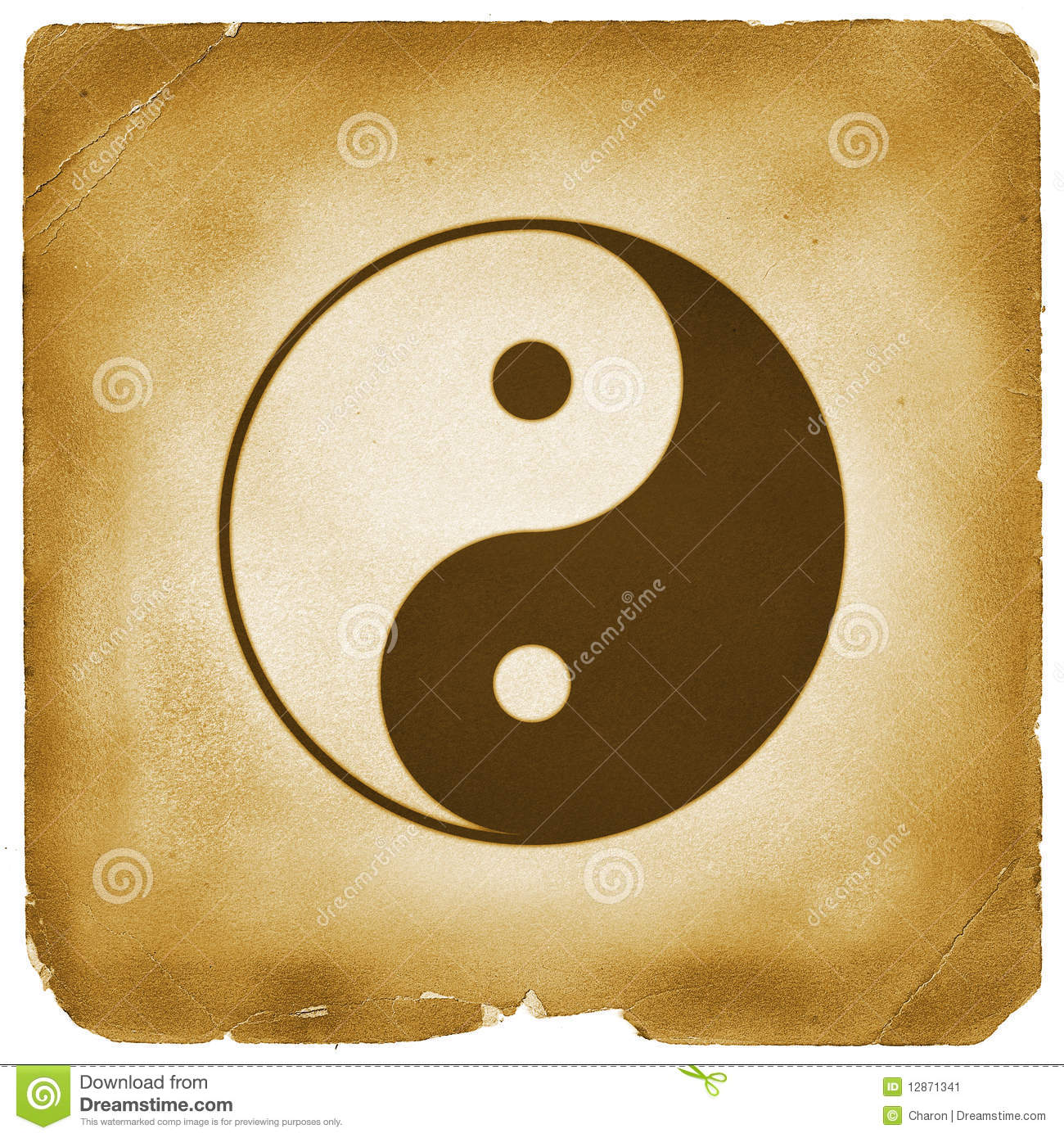 yin yang essay Yin-yang ever wondered what is a yin  yang this paper will give you information about the start of the yin yang symbol, and tell what the symbol represented in.