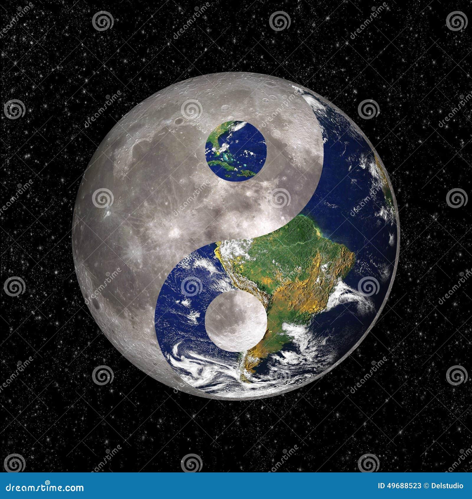 Mr Green Moonlight -kolikkopeli | Mr Green Nettikasino